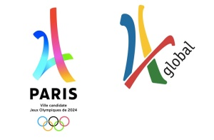jo_2024__paris_a_t_elle_plagi___son_logo__8062.jpeg_north_780x_white