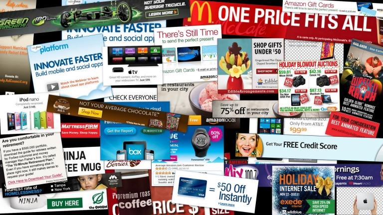 banner-ads.jpg