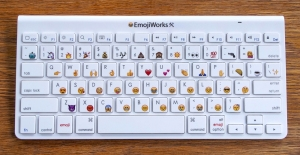 emoji+keyboard+top