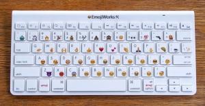 emoji+keyboard+top