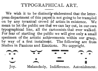 Emoticons_Puck_1881_with_Text.png