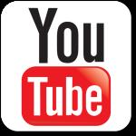 logo-youtube-2