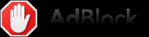 logo_adblock