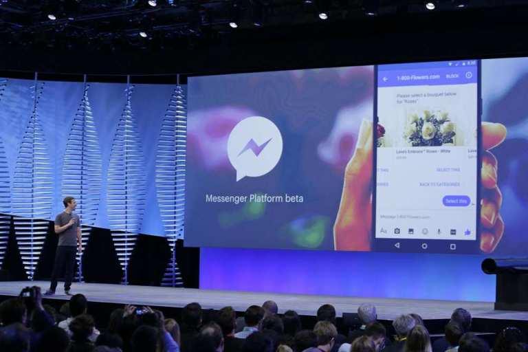 1214381_facebook-messenger-comment-fonctionnent-les-bots-web-021841353380.jpg